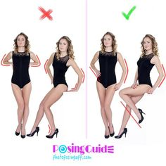 """✎ Rule №14 ✽Fundamentals of posing. Smooth lines: arms✽ ✏ """"Broken"""" hand in photos is a """"favorite"""" mistake of girls. Try not to bend your wrist at the right angle: the hand and arm should form one smooth curve. Do not forget about the elbows: sharp and protruding elbows don't look attractive. Try to make your body curves smoother, and then it will look natural and beautiful. ✔ #poses #posing #posingapore #posingforcamera #posingforthecam"""