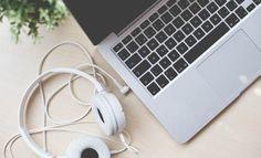 Jukebox: Un reproductor de música social para compartir con amigos en tiempo real