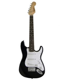 Plano Pawn Shop  - Squire Mini by Fender Electric Guitar, $69.00 (http://www.planopawnshop.net/squire-mini-by-fender-electric-guitar/)