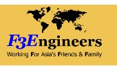 F3 Engineers - IT Jobs and Company Culture | ITviec Engineering Companies, Fluent English, Job Opening, Cloud Based, Engineers, Good Company, Culture