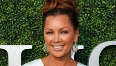 Vanessa Williams has been invited back as a judge to the Miss America beauty pageant where she was once a winner and faced humiliation by scandal of nude photos.