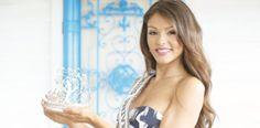 No le devolverán la corona de Miss Universe Puerto Rico a...