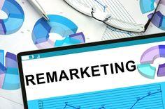 Remarketing oder auch Retargeting erlaubt, dass Besucher oder Kunden der eigenen Webseite auf einer anderen Webseite gezielt angesprochen werden können.