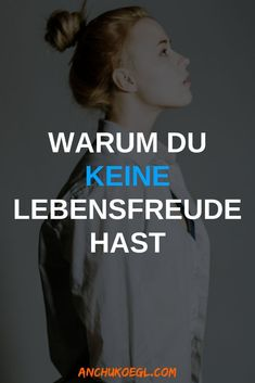 Fehlt es dir an Lebensfreude? The Effective Pictures We Offer You About psychology facts creepy A qu Mental Training, Year Quotes, Health Logo, Subconscious Mind, Psychology Facts, Health Coach, Good Movies, Affirmations, Coaching