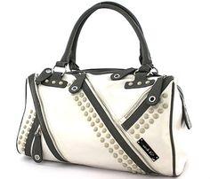 Nicole Lee Eboni handbag