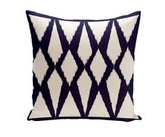 You'll love the Geometric Decorative Outdoor Pillow at AllModern - With Great Deals on modern Bedroom  products and Free Shipping on most stuff, even the big stuff.