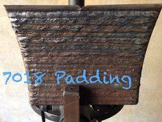 Old School Stick Welding still Rules. 6011, 7018, anyone?