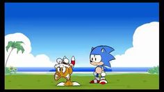 Sonic Funny, Sonic Satam, Shadow The Hedgehog, Sonic The Hedgehog, Sonic Fanart, Dark Sonic, Sonic Videos, Sonic The Movie, Classic Sonic