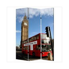 Screen Gems London Screen