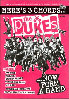 http://retroman65.blogspot.fr/2013/06/the-pukes-debut-ep-and-fanzine-out-now.html