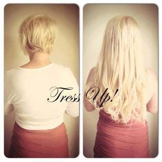 How to adjust tape in hair extensions hair extensions tips best hair extensions training courses online by manchesterhairextensiantart on deviantart pmusecretfo Choice Image
