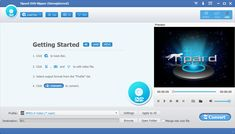 83% Off Coupon on Tipard DVD Ripper – Fastest Ripping Speed to Rip Any DVD to MP4, MOV, AVI, MKV, and MP3 for Windows / Mac OS X DVD Ripper by Tipard Studio  The trustworthy DVD Ripping software to rip any DVD disc/Folder/IFO files to your desired video formats with no limitation and super high quality includes a video editing tool to customize the video effect. Get Tipard DVD Ripper Registration Code with 83% Off Coupon now!   Tipard Studio Deal Score: +17 $10.30 was $59.00 (Save 83%) BUY…