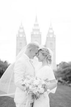 Bridals-0452.jpg