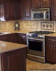 Kitchen Mosaic Backsplash Ideas rough and polished mosaic marble tile. back splash idea