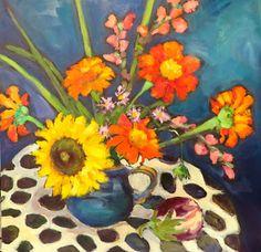 Diane Campion: 700 Simple Joys