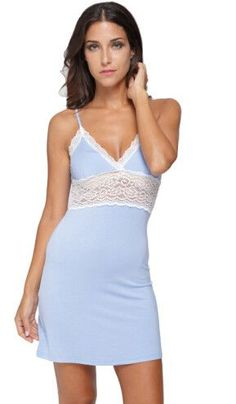 Plus Size Deep V Neck Lace Patchwork Nightgowns Mini Dress Women Sexy Lingerie Camisole Slim Lounge Sleepshirts Tenis Feminino