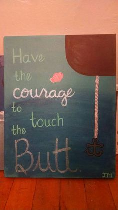 Check out this item in my Etsy shop https://www.etsy.com/listing/476346899/courageous-nemo