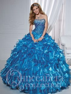 House of Wu Quinceanera Dress Style 26745