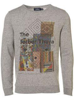 5bba754a9 12 Best Jerseys   Sweatshirts images
