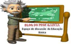 BLOG- Professor Garcia: Historical Fiction - JAGUARETÊ2 A Câmara conservadora Capítulo 7 - Wattpad