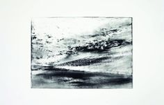 PAUL DUMONT - Galerie Nardone