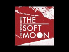 The Soft Moon // Without (Codex Empire Remix) - YouTube
