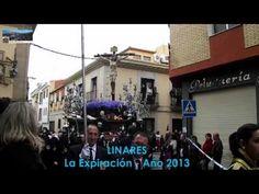 Llegada a calle Marqués 2013.