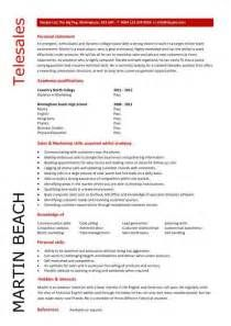 Dental Assistant Cover Letter With No Experience Cover Letter For
