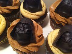 sweet-belle-cakes-star-wars-2.jpg