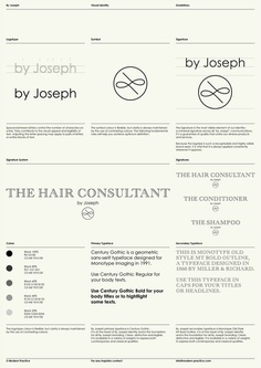 By Joseph guidelines by http://www.modern-practice.com/projects/by-joseph/