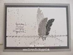 http://stempelfix.blogspot.de/2015/05/trauerkarten.html