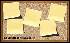 La Bacheca di PresaDiretta su #pescaselvaggia Abbiamo selezionato alcune... https://www.facebook.com/PresaDiretta.Rai/photos/a.10152088133680523.907551.103897510522/10156184717030523/?type=3&theater… @IaconaRiccardo