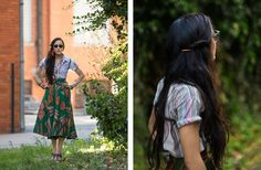 via Backyard Bill, some badass fashion documented