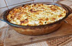 Macaroni And Cheese, Ethnic Recipes, Food, Mac Cheese, Mac And Cheese, Hoods, Meals