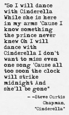 Shania twain from this moment song lyrics i love pinterest steve curtis chapman cinderella love your kids stopboris Images
