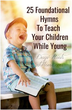 Foundational Hymns To Teach Your Children While Young. Help your children so they will never forget. via Foundational Hymns To Teach Your Children While Young. Help your children so they will never forget. Good Jokes, Funny Jokes, Quick Jokes, Funny Riddles, Funniest Jokes, Christian Magazines, Music Do, Christian Music, Christian Living