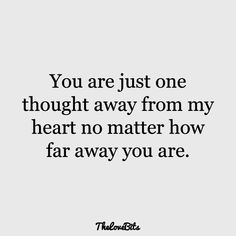 50 Long Distance Relationship Quotes That Will Bring You Both Closer - TheLoveBits Long Distance Relationship Quotes Miss You, Complicated Relationship Quotes, Distance Love Quotes, Relationship Pictures, Relationship Advice, Relationships, Flirty Good Morning Quotes, Morning Quotes For Friends, Funny Morning
