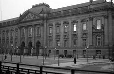 http://www.stadtbild-deutschland.org/forum/index.php?page=Thread