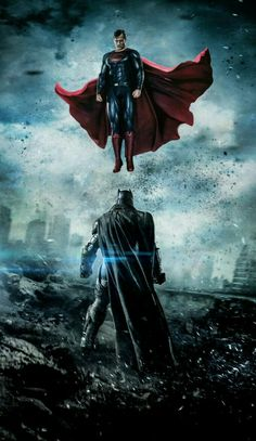 avengers vs the dark knight Dark knight rises but to be honest they are incomparable one is a team movie with a happier mood the other is basically a war movie with a much darker mood.