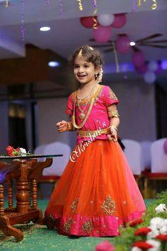 Kids indian wear, kids lehenga, skirts for kids, indian blouse, kids wear. Kids Indian Wear, Kids Ethnic Wear, Baby Lehenga, Kids Lehenga, Frocks For Girls, Kids Frocks, Little Girl Dresses, Girls Dresses, Baby Dresses