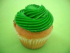 cupcake vermelho tumblr - Pesquisa Google