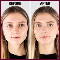 Under Eye Makeup, Hooded Eye Makeup, Under Eye Concealer, Hooded Eyes, Makeup Eyes, Dark Circles Treatment, Eye Treatment, Foot Detox Soak, Instant Age Rewind Concealer