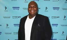 Windell D. Middlebrooks found dead at home at the age of 36
