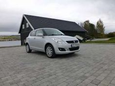 FINN – Suzuki, Toyota, Østfold+Akershus+Hedmark+Oppland+Buskerud+Vestfold+Telemark+Aust-Agder+Vest-Agder+Rogaland+…, Bil, 0-150000 kr