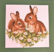 Items for sale by Carrie, Count, Cross Stitch, Animals, Image, Ebay, Punto De Cruz, Animales, Animaux