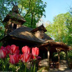 Nyitóoldal - Nemzeti Botanikus Kert Gazebo, Outdoor Structures, Kiosk, Pavilion, Cabana