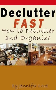 1000 Images About Cleaning Tips Fast Easy On Pinterest
