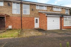 IMS are please to announce this two bedroom property for SALE in Bicester for £245,000.   For more information please call IMS on 01869 248339 or email sales@imsinternet.co.uk
