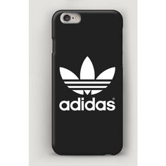 Black iphone 7 case adidas, iphone case, iphone 6 plus case Cases Iphone 6, Iphone Cases Disney, Cheap Phone Cases, Iphone Charger, Black Iphone 7 Plus, Iphone 6 Plus Case, Adidas, Ipod Touch 6 Cases, Ipad