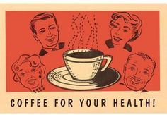 Good news for coffee drinkers! Consumption of coffee decreases the risk of mouth & throat cancers. Get more details about it and also find a local dentist to treat your dental problems. Benefits Of Drinking Coffee, Coffee Health Benefits, I Love Coffee, Black Coffee, Coffee Talk, Low Acid Coffee, Local Dentist, Espresso Shot, Coffee Poster